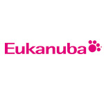 Eukanuba