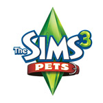 The Sims 3 Kæledyr