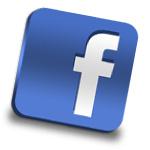 Hunde Nyheder på Facebook