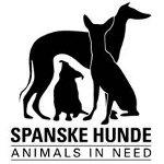 Spanske hunde