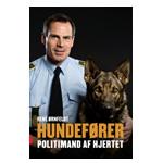 Hundefører - politimand af hjertet