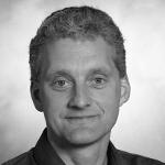 Allan Venzel, veterinær ernærings terapeut (VET)