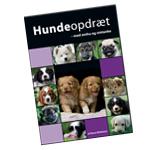 Hundeopdræt - med omhu og omtanke