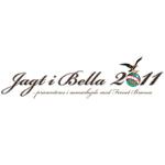 Jagt i Bella