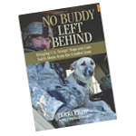 No Buddy Left Behind
