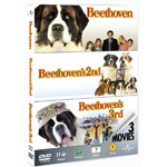 Beethoven hundefilm